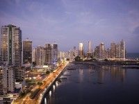 panama-city-by-night