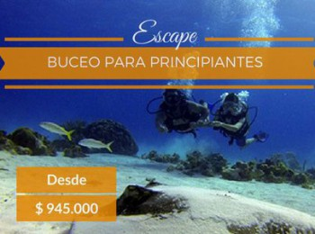 buceo-san-andres-tours