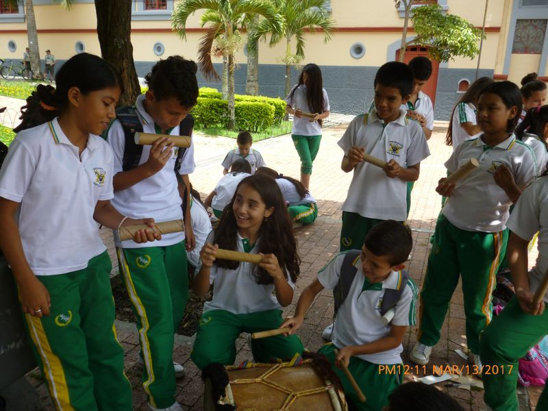 picnic-musical-ibague-ciudad-musical