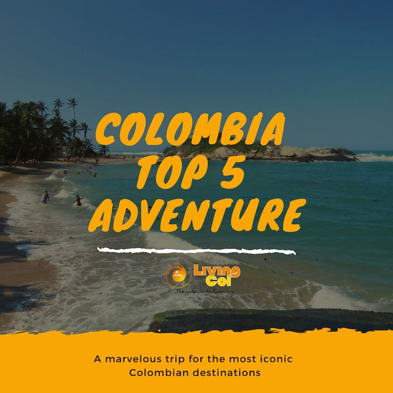 travel-to-colombia-adventure-trips