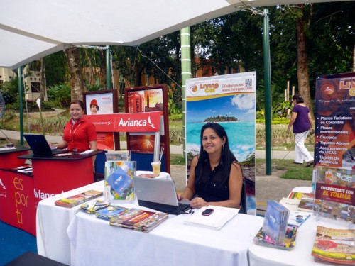 travel-agency-colombia-tolima