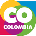 respuesta_colombia_120px.png - 6.69 kB