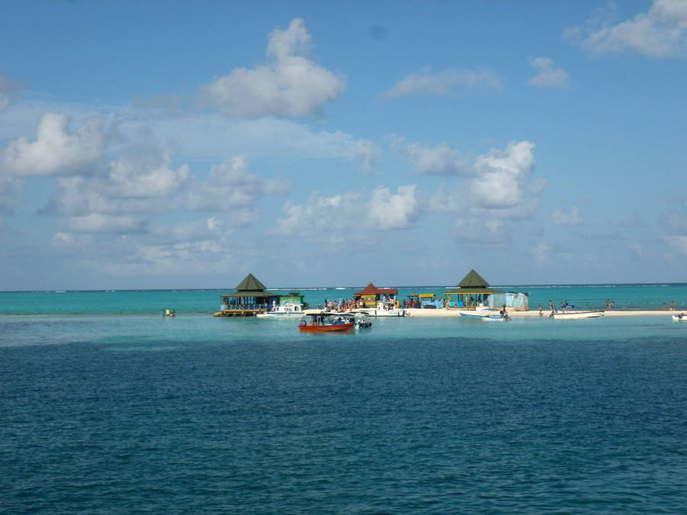 Planes a san andres islas paquetes todo incluido a san - El colmao de san andres ...